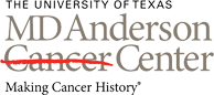 MD Anderson Cancer Center Children's Art Project